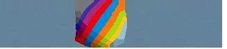 Логотип Игромира