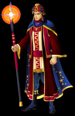 артефакты в героях меча и магии 6