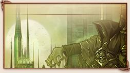 Закрытие игры Меч и Магия: Дуэль Чемпионов